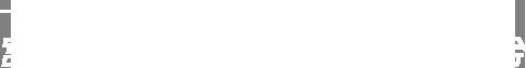 一般社団法人 宮崎県専修学校各種学校連合会